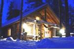 Отель Hirvipirtit Lapland Cabins