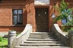 Хостел Hostel Hospital