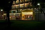 Отель Hotel Peymar