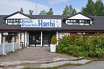 Hotel Hanhi