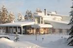 Hotel Herkko