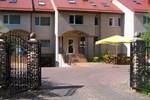 Мини-отель Hotel Idile