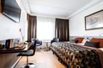 Отель Hotel Inari