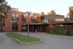 Hotel Kantri Kankaanpää