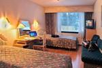 Отель Hotel Keitele