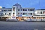 Отель Hotel Lapuahovi