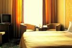 Гостиница Марс