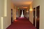 Hotel Metsis