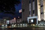 Отель Hotel Synet