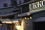 Отель Hotel Ukko