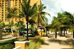 Courtyard by Marriott San Juan Isla Verde Beach Resort