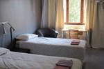 Отель Hotelli & Ravintola Martinhovi
