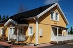 Апартаменты Jämi Holiday Houses