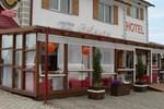 Отель Jolanta