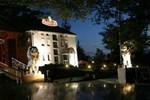 Гостиница Камелот