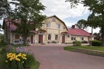 Хостел Kartano Hostel