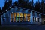 Отель Kuus-Hukkala
