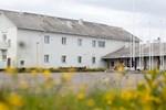 Отель Lapland Hotel Kilpis