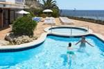 HSM Torrenova Playa