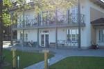 Отель Lilaste.eu