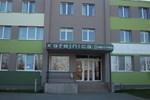 LLKC Hostel