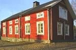 Отель Maatilamatkailu Heikin Tupa
