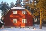 Отель Mäehansu Tourist Farm