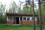 Mäntyniemi Cottage