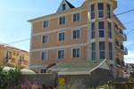 Гостиница Кунеш