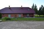 Гостевой дом Motelis Akas