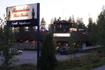 Motelli Salpakievari