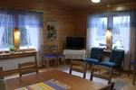 Mummonmökki Cottage