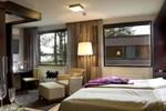 Next Hotel Aavaranta