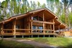 Гостевой дом Ollinmäki Vineyard