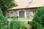 Гостевой дом Õnnela Guesthouse