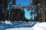 Отель PAN Village Oulanka