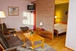 Отель Pesa Hotel