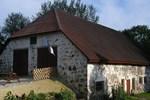 Гостевой дом Pinska Guesthouse (külalistemaja)