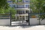 Гостиница Причал Приморский