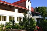 Гостиница Примус
