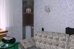 Апартаменты Рент Житомир