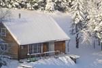 Sangaste Linnamäe Cottage