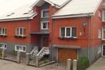 Гостевой дом Simona Guesthouse