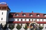Гостиница Стара Вежа