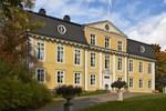 Отель Svartå Manor