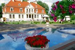 Отель Sventes Muiža