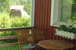 Апартаменты Tohninmäen Talo
