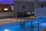 Отель Tornio City Hotel