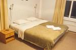 Отель Verevi Motel