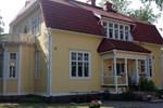 Апартаменты Villa Baumgartner